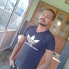 Ghanshyam, 29, г.Катманду
