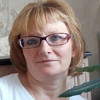 Лидия, 53, г.Мурманск