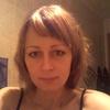 svetlana, 34, г.Сосногорск