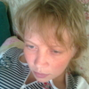 Marina, 29, г.Северодвинск