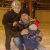 Сергей, 34, г.Кременная