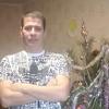Рашид, 41, г.Ялта