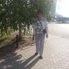 Вера, 64, г.Шымкент