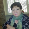 ирина, 60, г.Туркестан