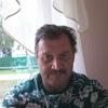 Vladimirs, 50, г.Рига
