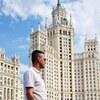 Эльнар, 28, г.Одинцово