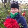 Янина, 25, г.Хабаровск