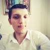 Greatman, 22, г.Ташкент