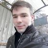 Алексей Болявин, 31, г.Челябинск