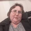 Елена, 43, г.Ахен