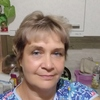 Марина, 55, г.Санкт-Петербург
