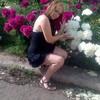 Анастасия Долгушева, 23, г.Вятские Поляны (Кировская обл.)