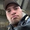 Nik, 28, г.Бородулиха