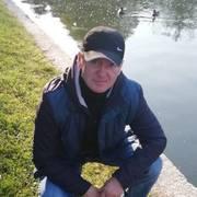 Олег 47 Минск