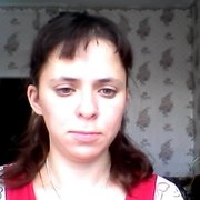 elena, 30, г.Красноуфимск