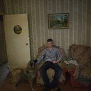 Слава, 29, г.Куровское