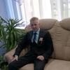 Александр Иванющенко, 26, г.Белыничи