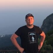 Hi, 36, г.Севастополь