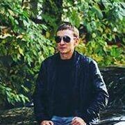 Иван, 31, г.Волжский