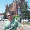 Джек Рассел, 55, г.Perth