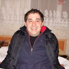 Nedik, 42, г.Пазарджик