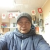 Алексей, 41, г.Никель