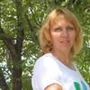 Юля, 37, г.Бородино (Красноярский край)