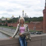 valentina, 55 лет, Лев