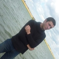 Руслан, 33 года, Скорпион, Тамбов