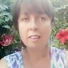 Наташа, 42, г.Калиновка