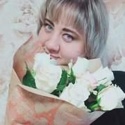 Галина 36 Луховицы