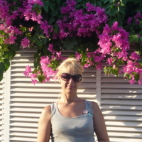 Людмила, 54 года, Дева, Чебаркуль