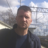 Igor, 33, Volosovo