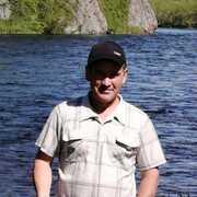 Виталий, 45, г.Петропавловск-Камчатский