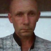 Денис, 40, г.Лиски (Воронежская обл.)