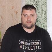 Илья, 34, г.Михайловка