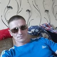 Андрей, 38 лет, Рыбы, Иркутск