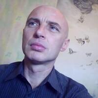 Виталий, 52 года, Близнецы, Одесса