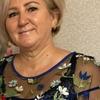 Надия, 59, г.Нижнекамск