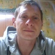 Станислав 34 Краснодар