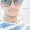 Prince, 26, Dhaka
