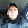 Валера, 58, г.Клевань