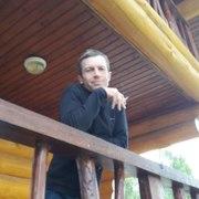 Подружиться с пользователем михаил 46 лет (Лев)