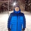 Юрий Тухватулин, 50, г.Печора