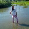 Алина, 22, г.Луганск
