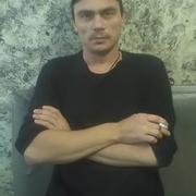 Слава, 40, г.Чердаклы
