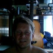 Андрей, 44, г.Сыктывкар