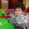 Валентина Синягина, 70, г.Петропавловск