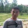ДАВРОН, 34, г.Шлиссельбург