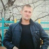 Стас, 36, г.Находка (Приморский край)